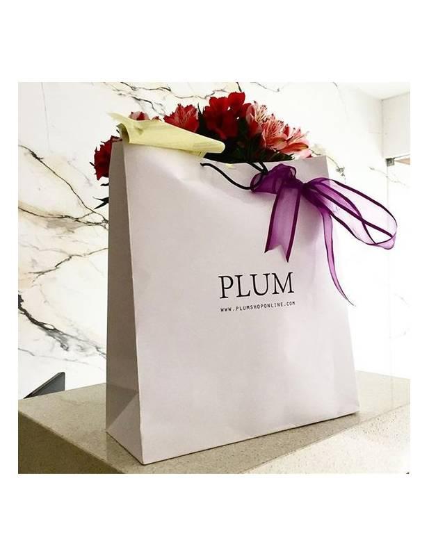 regalos-regalos_lima-regalos_peru-regalos_para_mujeres-regalos_para_mujeres_Lima_Peru-Plum