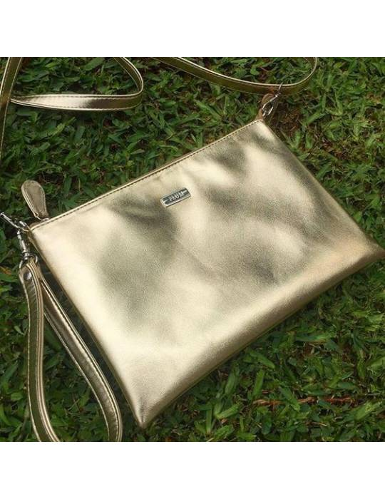 handbags-crossbody_handbags-handbags_online_sale-gold_purse_stella_by_plum