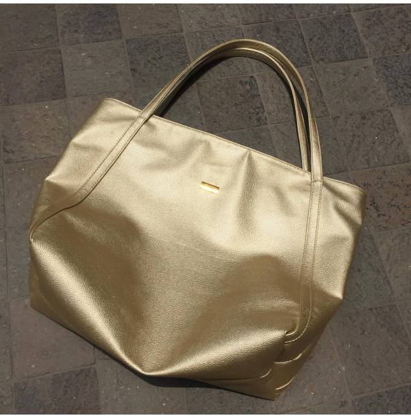 Handbags-Handbags_gold_color-Fashion_handbags-Leather_handbags-Gold_handbag_Regina-Plum