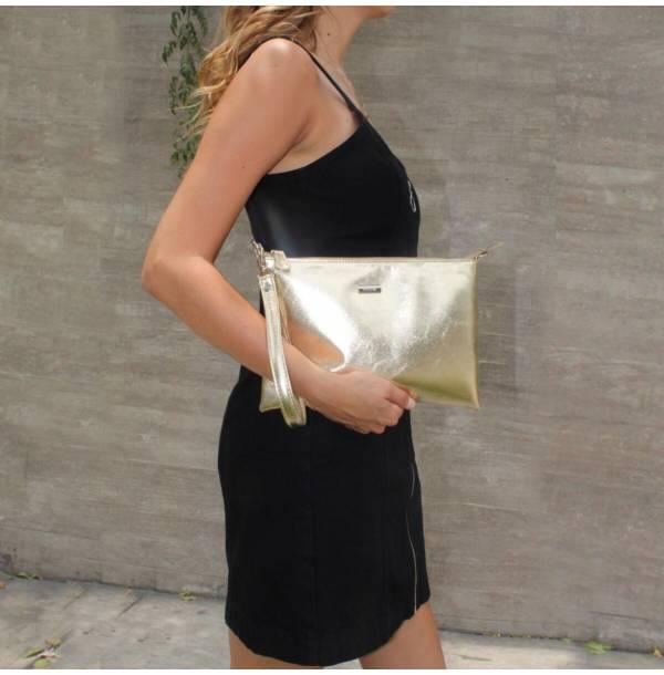 carteras-carteras_de_cuero-cartera_para_mujer_dorada_stella-carteras_peru-carteras_de_cuero_lima_peru-plum