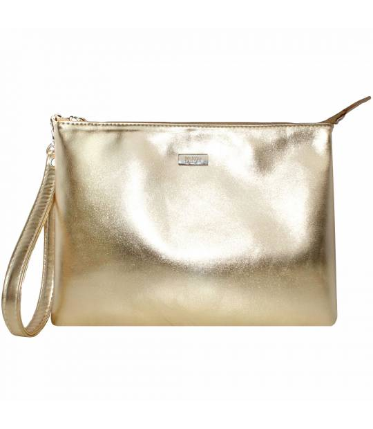 crossbody bag Gold Stella