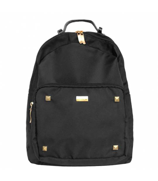 Black Backpack Taylor