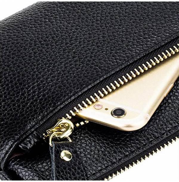 leather_handbags-fashion_handbags-back_leather_multipurspose_bag-sara_handbag_by_plum