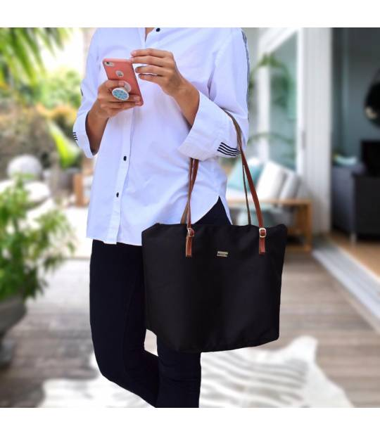 Handbags-black_handbag-Fashion_handbags-Leather_handbags-black_handbag_cristina-handbags_Plum