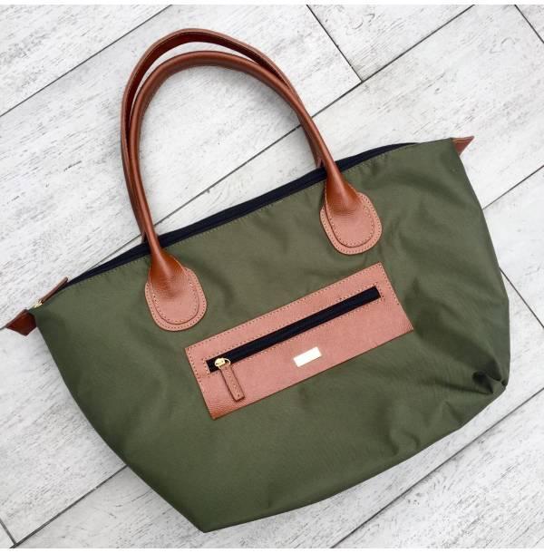 Handbags-green_handbag-Fashion_handbags-Leather_handbags-blue_handbag_Noa-Plum