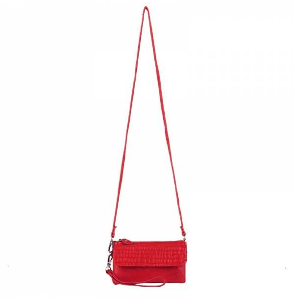 handbags-bags-leather handbags-leather_handbag_red_jill_plum-leather_bags