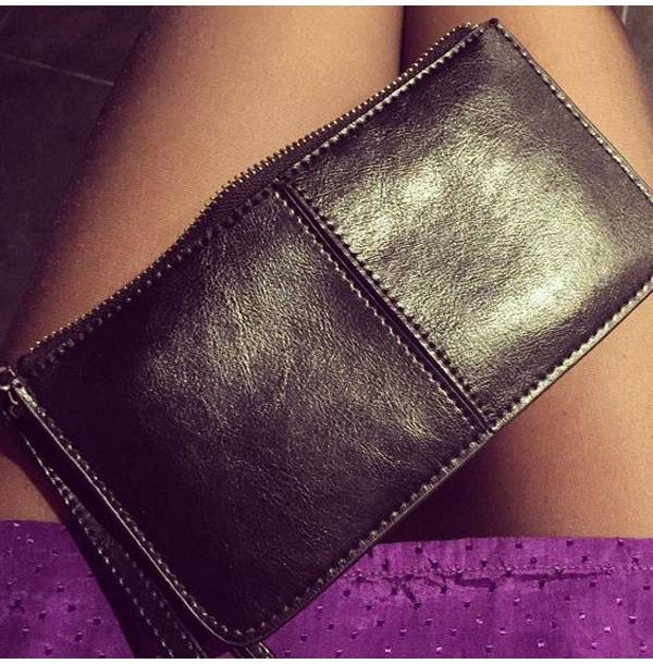 handbags-crossbody_handbags-handbags_online_sale-black_leather_clutch_pia_by_plum