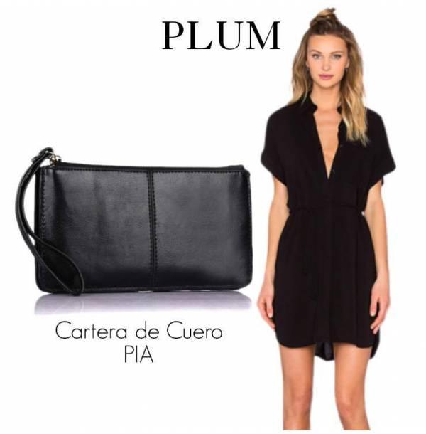 carteras-carteras_de_cuero-cartera_para_mujer_negra_de_cuero_pia-carteras_peru-carteras_de_cuero_lima_peru-plum