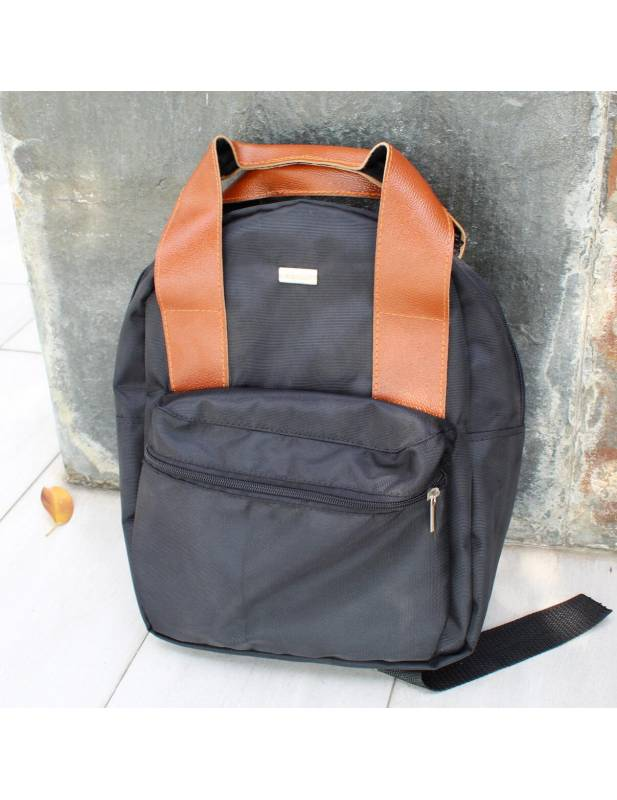 Blue_Backpack-Magna-blue_backpack_lima_peru-backpacks_lima_peru_plum