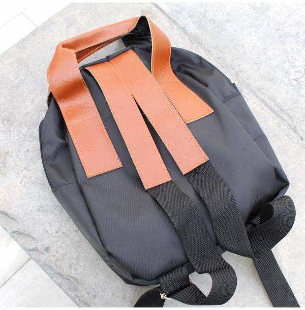 mochilas-mochilas_de_moda-mochilas_peru-mochila_azul_con_rojo_magna_lima_peru-plum