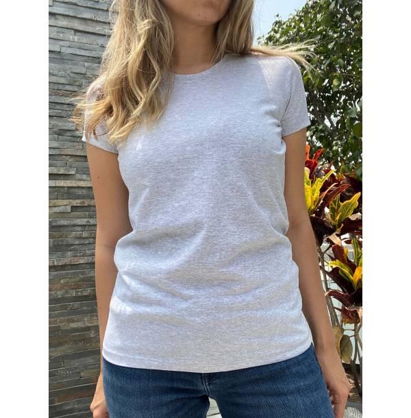 cotton_tshirt-cotton_tshirt_lima-cotton_tshirt_peru-cotton_tshirt_lima-Peru-cotton_tshirt_gray_melange_lima_peru_plum