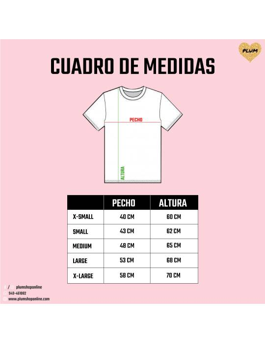 cotton_tshirt-cotton_tshirt_lima-cotton_tshirt_peru-cotton_tshirt_lima-Peru-cotton_tshirt_white_lima_peru_plum