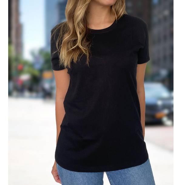cotton_tshirt-cotton_tshirt_lima-cotton_tshirt_peru-cotton_tshirt_lima-Peru-cotton_tshirt_black_lima_peru_plum