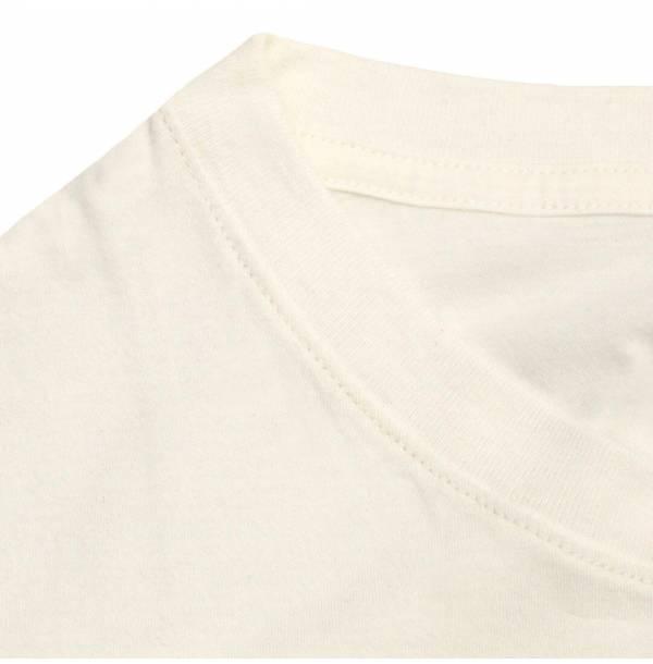 cotton_tshirt-cotton_tshirt_lima-cotton_tshirt_peru-cotton_tshirt_lima-Peru-cotton_tshirt_white_lima_peru_plum