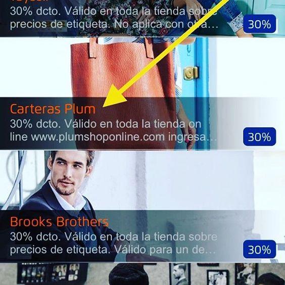 carteras-cartera-carteras_peru-carteras_lima-carteras_lima_peru-carteras_de_cuero-carteras_de_cuero_lima-carteras_de_cuero_peru-carteras_de_cuero_lima_peru-careras_de_moda-carteras_de_moda_peru-carteras_de_moda_lima-carteras_de_moda_lima_peru-descuentos_banco-bcp_-carteras_oferta-carteras_para_mujer-carteras_para_mujer_peru-carteras_para_mujer_lima-carteras_para_mujer_lima_peru