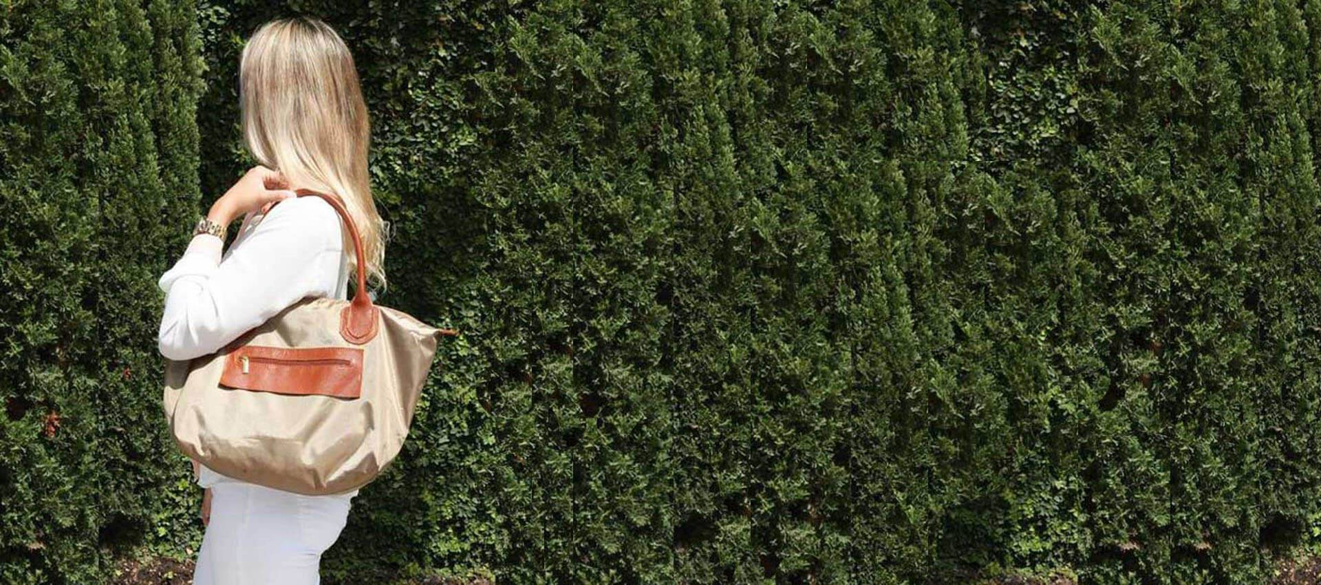 Handbag_leather_fashion_lima_peru-handbags_leather_beige_noa-handbags-leather-lima-peru