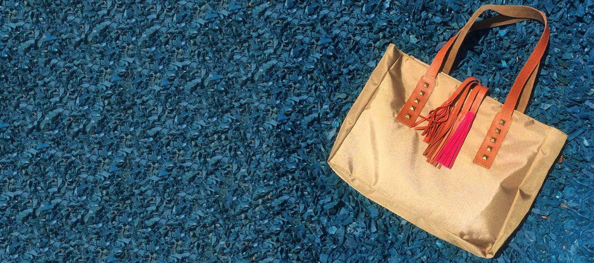 Handbag_leather_fashion_lima_peru-handbags_leather_beige_naria-handbags-leather-lima-peru