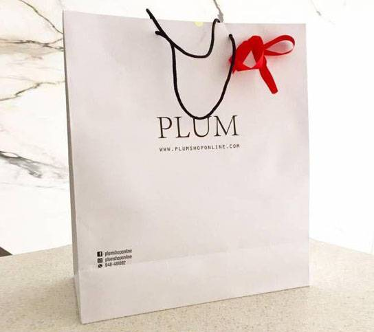gifts_for_women-gifts-for_women_lima_peru-Plum